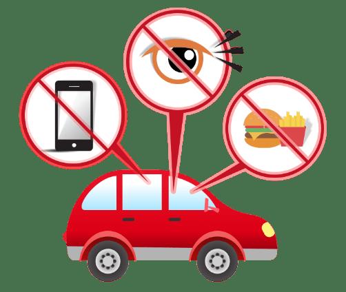 careless driving high risk auto insurance