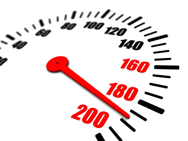 high risk auto insurance broker ontario speeding tickets