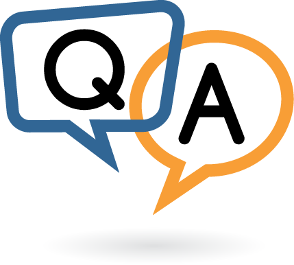 FAQS HIGH RISK AUTO INSURANCE