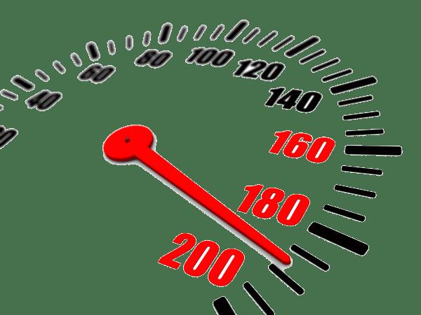 high risk auto insurance broker ontario speeding tickets